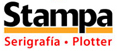 STAMPA CALCOMANIAS logo